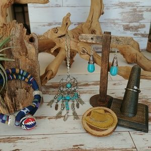 South Western Jewelry Collection
